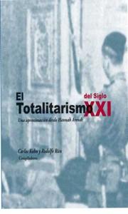 el-totalitarismo-del-siglo-