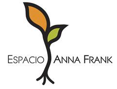 espacio-Anna-Frank