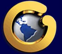 globovision com: