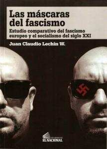 Las máscaras del Fascismo