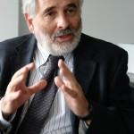 Benjamin-Scharifker-buscara-fortalecer-vinculacion-de-la-academia-con-la-sociedad_4262