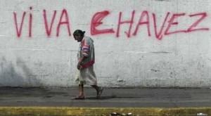 15 años de Revolución Bolivariana en cifras