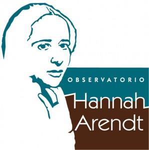 Convocatoria Asamblea General Ordinaria Observatorio Hannah Arendt