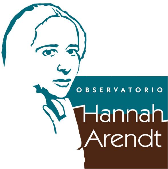 Observatorio Hannah Arendt