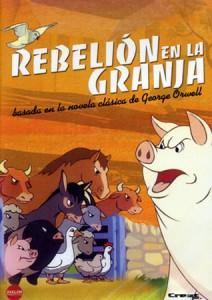 rebelion_en_la_granja