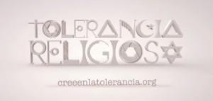 #Concurso Agentes de cambio