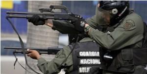 El Observatorio Hannah Arendt ante La Resolución N° 008610 del Ministerio del Poder Popular para la Defensa