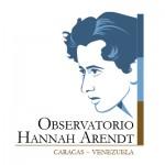 Pronunciamiento del Observatorio Hannah Arendt: Hechos 5 de julio