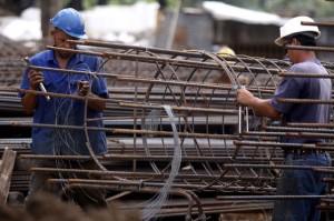 trabajadores-en-venezuela