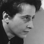 Arendt entra al panteón de gran poesía del siglo XX