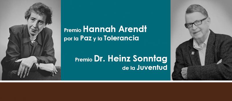 INVITACIÓN CEREMONIA DE ENTREGA