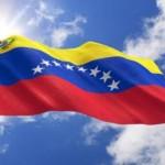 MANIFIESTO A FAVOR DE LA DEMOCRACIA VENEZOLANA