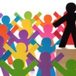 Apostando a la ciudadanía democrática
