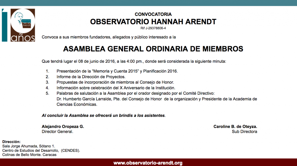 convocatoria-asamblea-general-oha