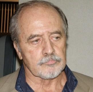 Humberto Larralde