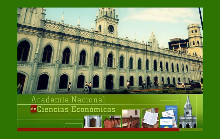 Pronunciamiento de los acádemicos ante las recientes medidas económicas anunciadas por el gobierno