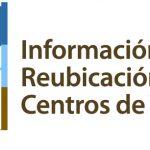 Información de sumo interés sobre Reubicación de los Centros de Votación