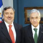 La Tentación de la Polarización: Chile y las elecciones 2017