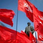 Apuntes en torno al extremismo político (I): A un siglo de la Revolución Rusa