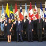 IV Declaración del Grupo de Lima