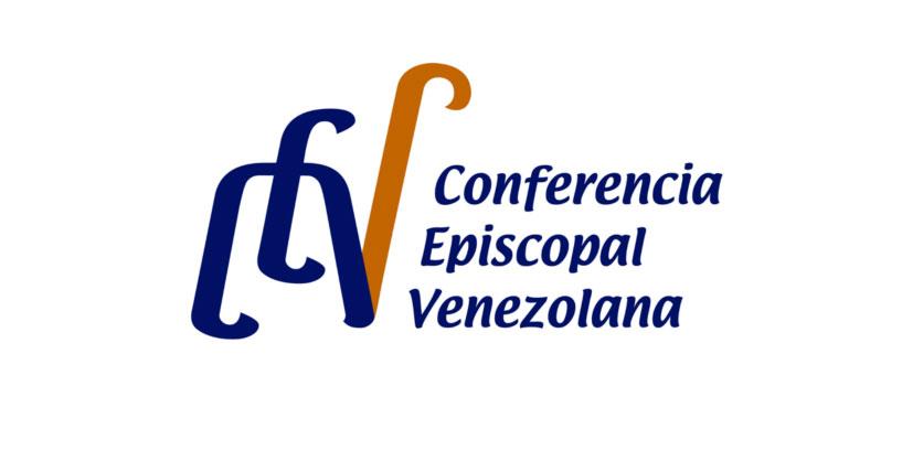 Mensaje de la Conferencia Episcopal Venezolana