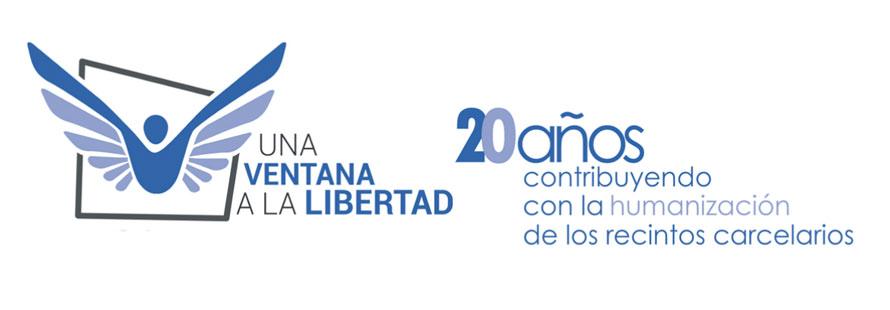 Informe UVL: Situación de los Derechos Humanos en los Centros de Reclusión de la Fuerza Armada Nacional Bolivariana