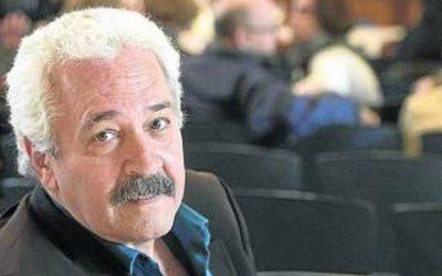 """Tomás Páez: """"En Venezuela no existe fuga de cerebros"""""""