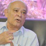 Werner Corrales incorporado a la Academia Nacional de la Ingeniería y el Hábitat