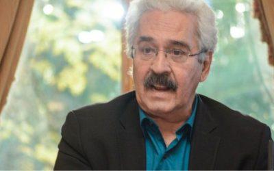 El Sr. Madurovuelve a mentir