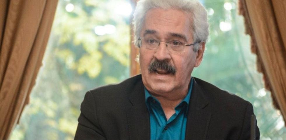 Tomás Páez: La única nevera llena en Venezuela es la de la morgue
