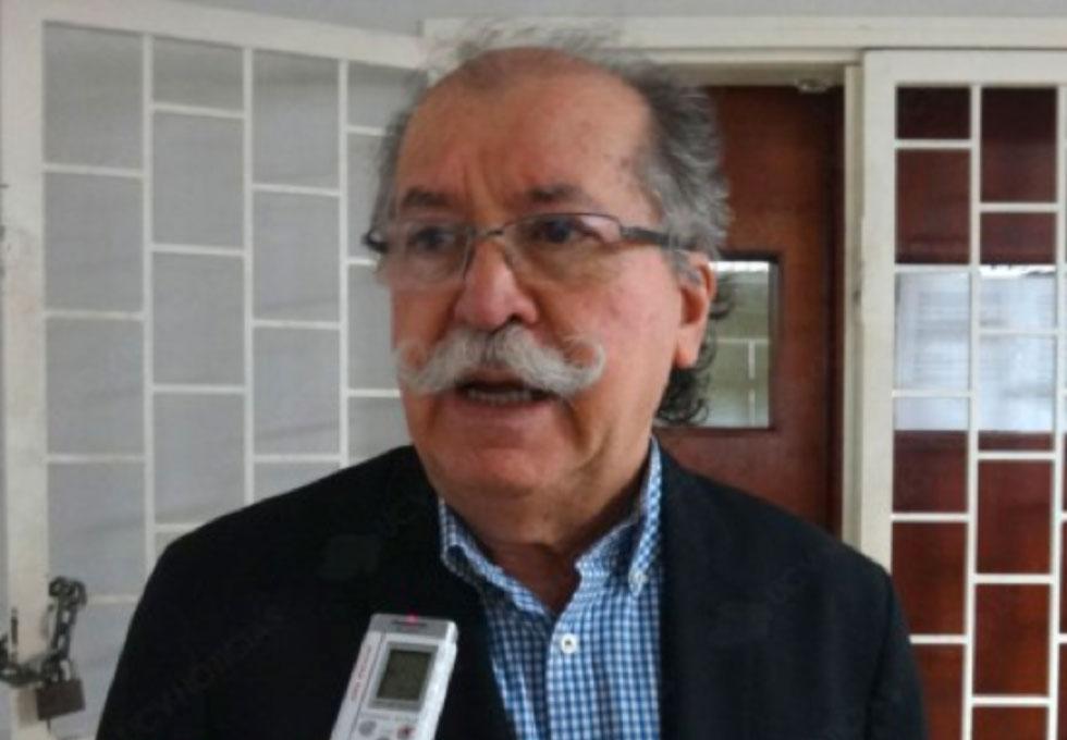 Roberto Briceño León: Las ciencias sociales deben estar al servicio de la construcción de un país
