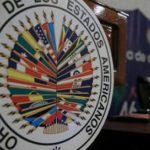 Comunicado de la Secretaría General de la OEA sobre el Informe de la ONU sobre crímenes de lesa humanidad en Venezuela