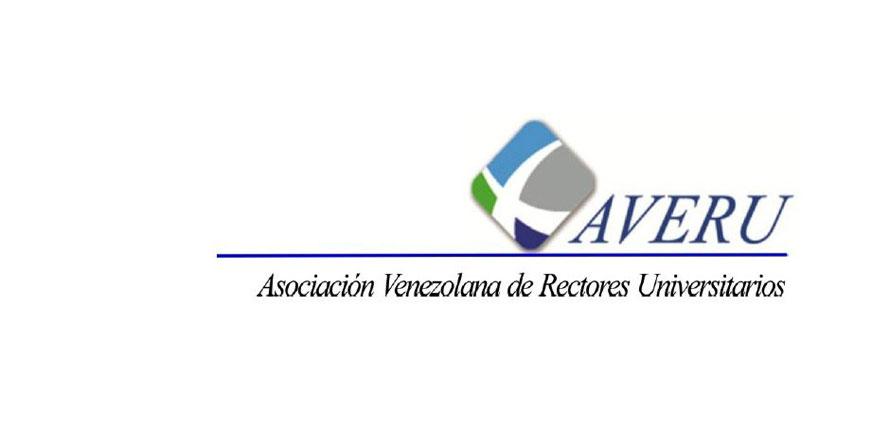 ELECCIONES PRESIDENCIALES SIN GARANTIAS DEMOCRATICAS FRENTE  A LA CRISIS HUMANITARIA DEL PUEBLO VENEZOLANO