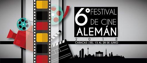 Festival de Cine Alemán 2018