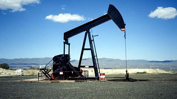 Los grandes desafíos de la nueva dirección petrolera venezolana