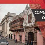 Grupo de Lima urge al gobierno de Venezuela investigar la muerte de Fernando Albán con aval internacional