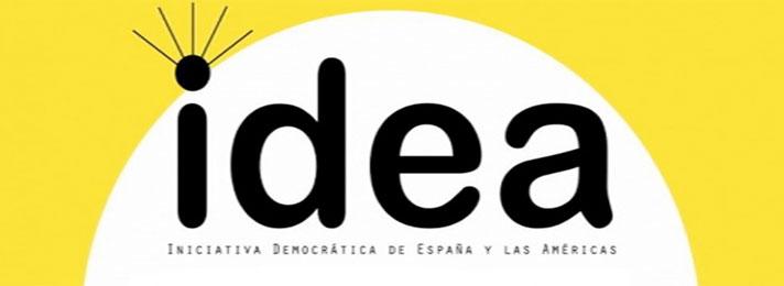 Declaración sobre las fraudulentas elecciones parlamentarias y la dictadura en Venezuela