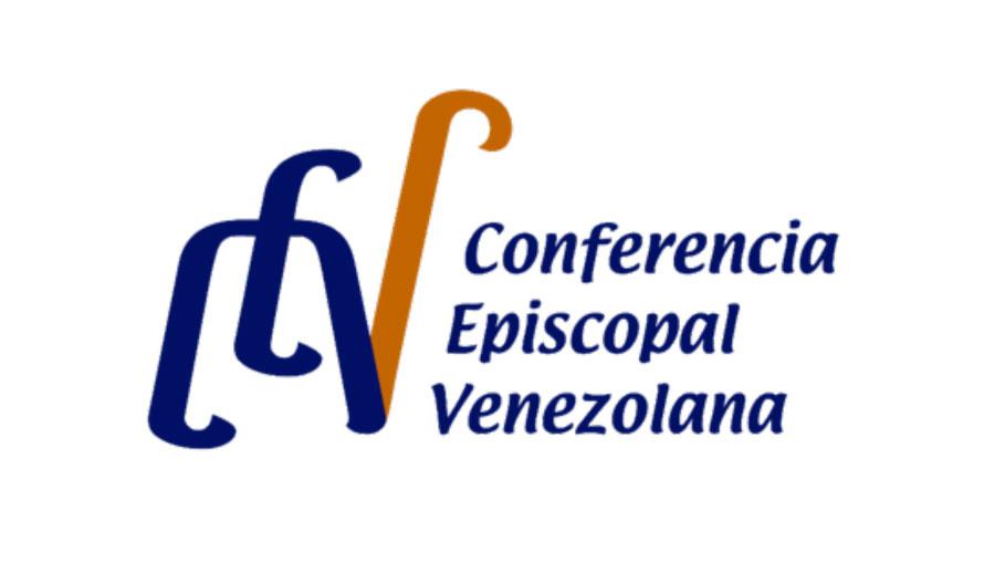 La Conferencia Episcopal Venezolana se pronuncia ante el deterioro de la justicia venezolana