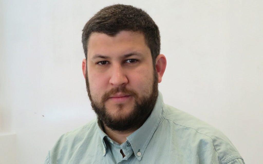 David Smolanslaky, designado por la OEA, Coordinador especial del Informe de migrantes y refugiados venezolanos en la Región