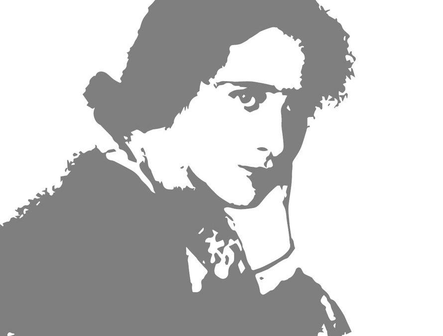 ¿Quién fue Hannah Arendt?