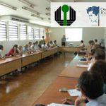 La Universidad Estadual de Londrina y el Observatorio Hannah Arendt firman programa de intercambio para estudiantes y profesores del sector universitario