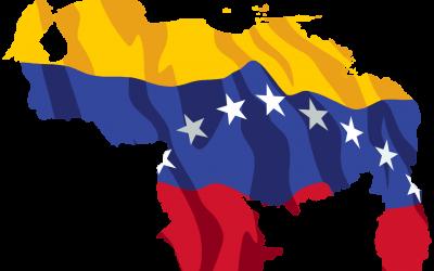 ¿Es posible un nuevo modelo para Venezuela?