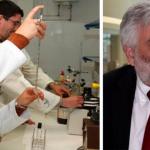 Se estancó producción científica por restricción de libertades