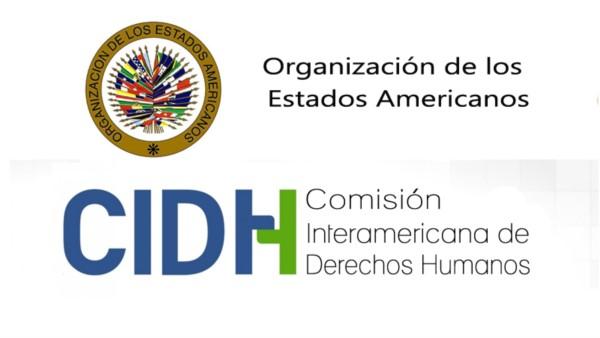 Corte Interamericana publica, en conmemoración del Día de los Derechos Humanos, tres Cuadernillos de Jurisprudencia sobre Derechos de las Personas LGTBI, Derechos Políticos y Derecho a la Vida