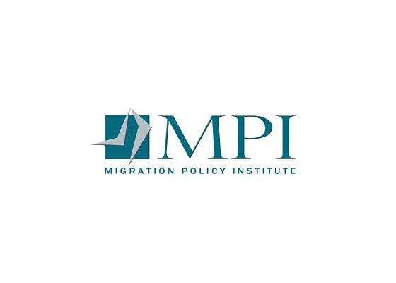 SEMINARIO: Creatividad dentro de la crisis: opciones legales para inmigrantes venezolanos en América Latina