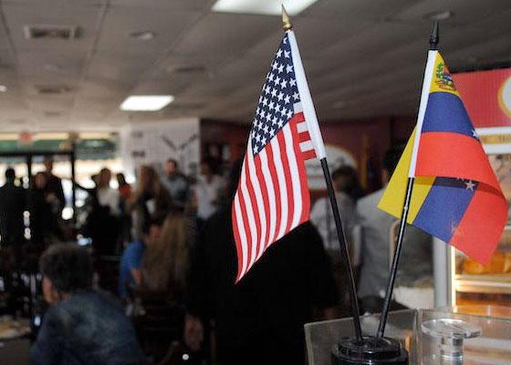 Se incrementa el número de venezolanos ilegales en Estados Unidos aumentó a 145.000