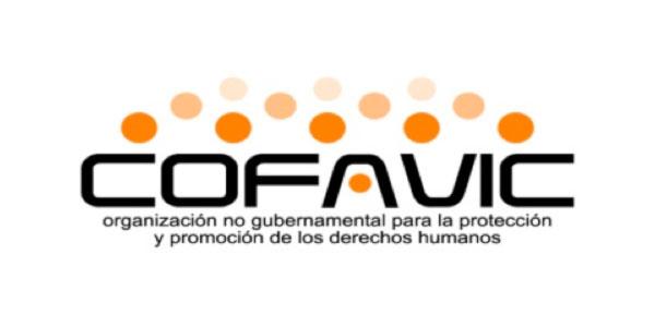 A sus 30 años de creada: COFAVIC en búsqueda  de la verdad ocurrida  aquel 27 de febrero de 1989