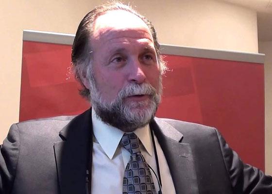 """Ricardo Hausmann: Se necesitan montos récord para eventual """"planrescate"""" a Venezuela"""
