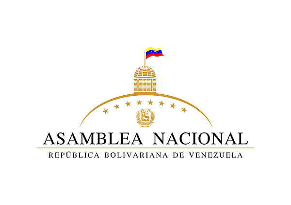 Proyecto de acuerdo para un Plan de Emergencia y conformación de un Gobierno de Emergencia Nacional