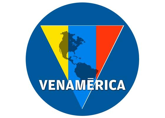 El TPS es una oportunidad y un desafío para los venezolanos